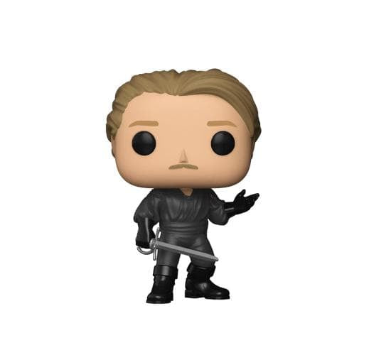 The Princess Bride - Westley #579 Funko Pop! Vinyl