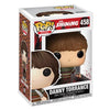 The Shining - Danny Torrance #458 Funko Pop! Vinyl
