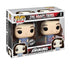 The Shining - The Grady Twins (2 Pack) Funko Pop! Vinyl