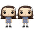 products/the-shining-grady-twins-funko-pop-vinyl-figure.jpg