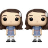The Shining - The Grady Twins (2 Pack) Funko Pop! Vinyl (Target)