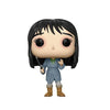 The Shining - Wendy Torrance #457 Funko Pop! Vinyl