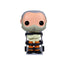 products/the-silence-of-the-lambs-hannibal-lecter-25-funko-pop-vinyl-figure.jpg