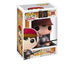 The Walking Dead - Glenn #35 Funko Pop! Vinyl (Vaulted)