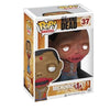The Walking Dead - Michonne's Pet 1 #37 Funko Pop! Vinyl