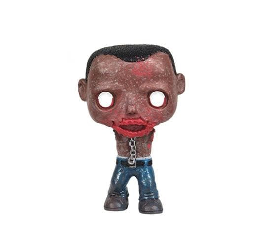 The Walking Dead - Michonne's Pet 2 #39 Funko Pop! Vinyl