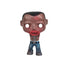 products/the-walking-dead-michonnes-pet-2-39-funko-pop-vinyl-figure.jpg