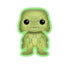 products/universal-monsters-creature-from-the-black-lagoon-116-gemini-funko-pop-vinyl-figure.jpg