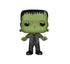 products/universal-monsters-frankenstein-112-funko-pop-vinyl-figure.jpg