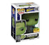 Universal Monsters - Frankenstein #112 (GITD / Hot Topic) Funko Pop! Vinyl