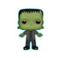 products/universal-monsters-frankenstein-112-hot-topic-gitd-funko-pop-vinyl-figure.jpg