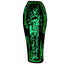 products/universal-monsters-the-mummy-sarcophagus-glow-in-the-dark-enamel-pin-glow.jpg