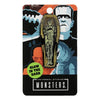 Universal Studios Monsters - The Mummy Sarcophagus (Glow in the Dark) Enamel Pin