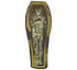 products/universal-monsters-the-mummy-sarcophagus-glow-in-the-dark-enamel-pin.jpg