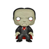 Universal Monsters - The Phantom of the Opera #117 Funko Pop! Vinyl (Vaulted)