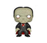 products/universal-monsters-the-phantom-of-the-opera-117-funko-pop-vinyl-figure.jpg