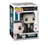 Universal Studios Monsters - Dracula #799 (Walgreens) Funko Pop! Vinyl
