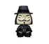 products/v-for-vendetta-10-funko-pop-vinyl-figure.jpg