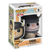 Where the Wild Things Are - Carol #2 Funko Pop! Vinyl (Vaulted)
