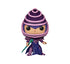 products/yu-gi-oh-dark-magician-595-hot-topic-exclusive-funko-pop-vinyl-figure.jpg