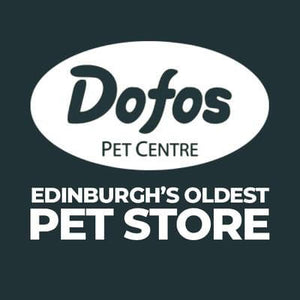 Dofos Pet Centre