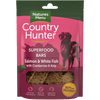 Natures Menu Superfood Bars Salmon & White Fish with Cranberries & Kelp-Dog Treat-Natures Menu-Dofos Pet Centre