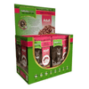 Natures Menu Beef & Chicken Cat Food Pouch Wet Cat Food-Cat Wet Food-Natures Menu-Dofos Pet Centre