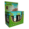Natures Menu Chicken, Salmon & Tuna Cat Pouch Wet Cat Food-Cat Wet Food-Natures Menu-Dofos Pet Centre