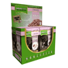 Natures Menu Kitten - Chicken Cat Food Pouch Wet Cat Food-Cat Wet Food-Natures Menu-100g single-Dofos Pet Centre