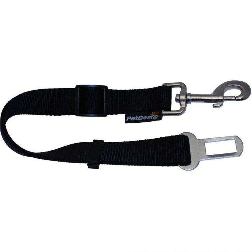 PetGear Dog Seat Belt