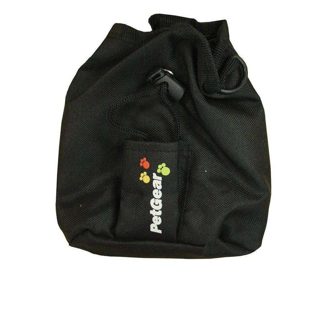PetGear Dog Treat Bag