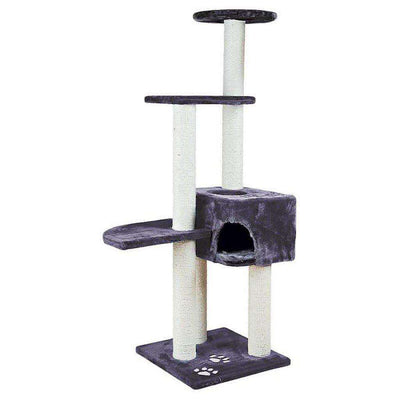 Trixie Alicante Cat Scratcher