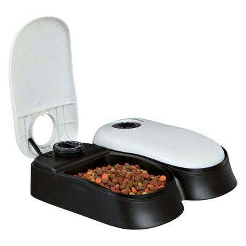 TX2 Automatic Food Dispenser