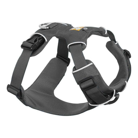 Ruffwear Front Range Dog Harness - All Colours