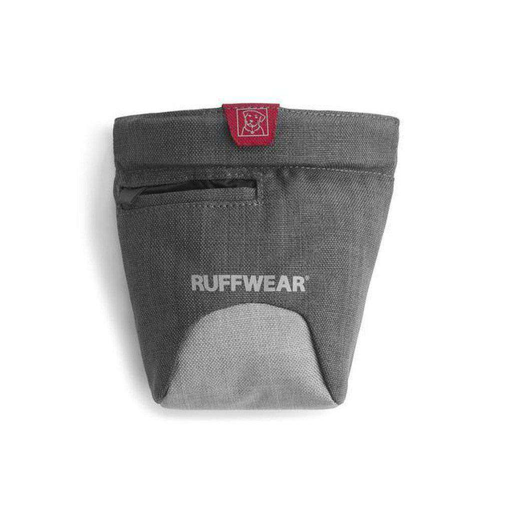 Ruffwear Treat Trader Bag-Dog Accessories-Ruffwear-Dofos Pet Centre