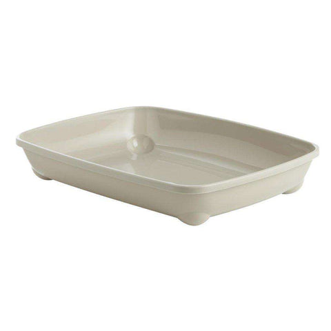 Cat Litter Tray - Various Sizes & Colours