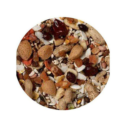 Low Sunflower Parrot Food 1.5kg