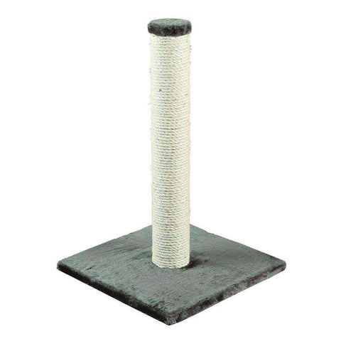 Trixie Parla Cat Scratching Post 62 cm