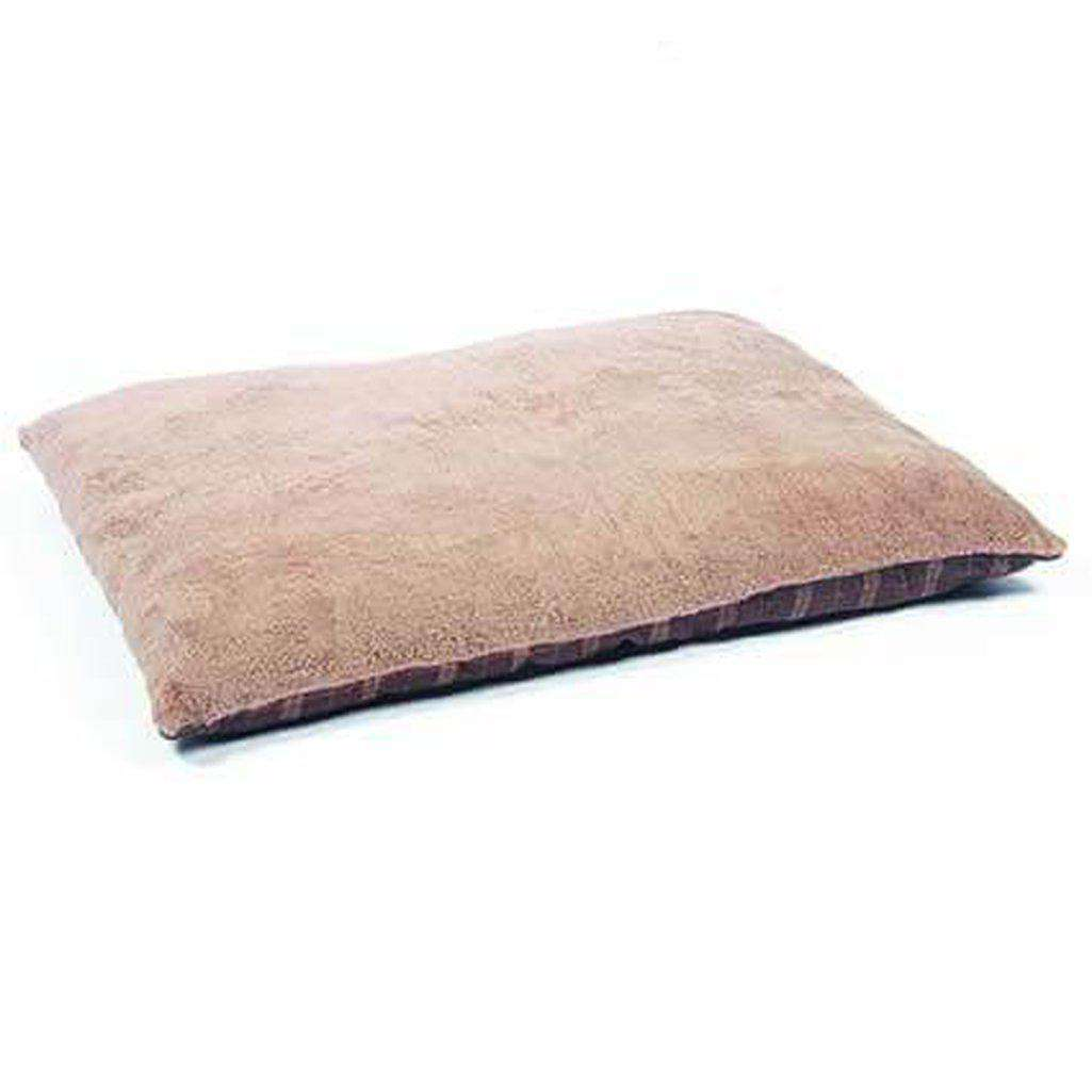 Cooper Knife Edge Cushion-Dog Bed-Happy Pet-Dofos Pet Centre