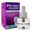 Feliway Classic-Health & Treatments-Feliway-Refill-Dofos Pet Centre