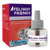 Feliway Friends-Health & Treatments-Feliway-Refill-Dofos Pet Centre