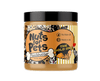 Nuts For Pets The Gold One 300g