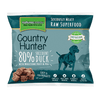 Natures Menu Country Hunter Superfood Nuggets Succulent Duck Raw Dog Food-Raw Food-Natures Menu-Dofos Pet Centre