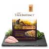 Natures Menu True Instinct Free Range Chicken Pouch Wet Cat Food 70g-Cat Wet Food-Natures Menu-Dofos Pet Centre