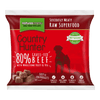 Natures Menu Country Hunter Superfood Nuggets Grass-Fed Beef Raw Dog Food-Raw Food-Natures Menu-Dofos Pet Centre