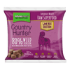 Natures Menu Country Hunter Superfood Nuggets Wild Venison Raw Dog Food-Raw Food-Natures Menu-Dofos Pet Centre