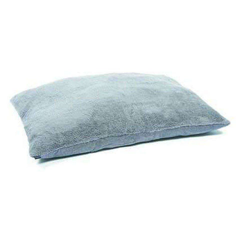 Malone Knife Edge Cushion