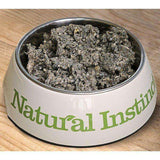 Natural Instinct Pure Green Tripe Raw Dog/Cat Food