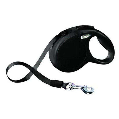 Flexi Classic Tape - Extendable Dog Lead