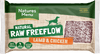 Natures Menu Lamb And Chicken Free Flow Mince 2kg
